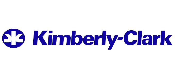 Kimberly-Clark GmbH